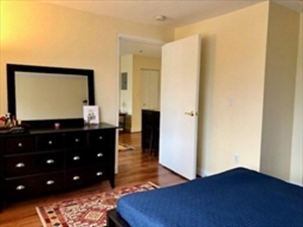 332 Jamaicaway Boston MA 02130