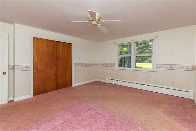 122 Federal Furnace Road Plymouth MA 02360