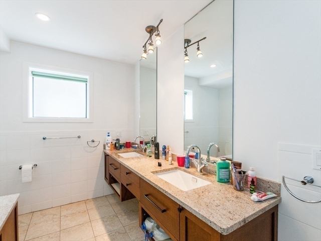 2021 Commonwealth Avenue Boston MA 02135
