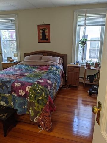 10 Custer Street Boston MA 02130