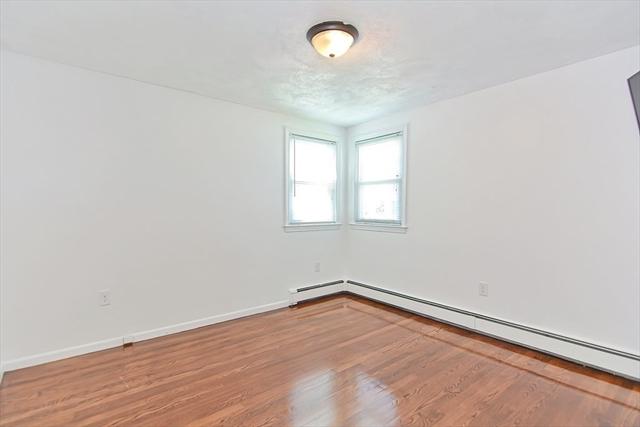 68 Emanuel Street Revere MA 02151