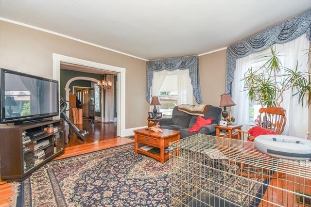108 Otis Street Medford MA 02155