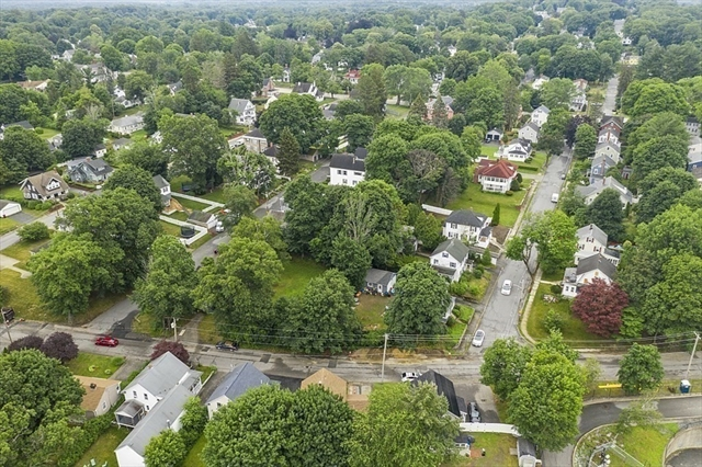 684 E Merrimack Street Lowell MA 01852