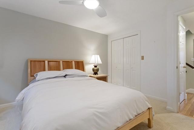 224 Park Street Stoneham MA 02180