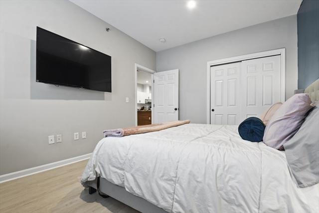 385 Main Street Woburn MA 01801