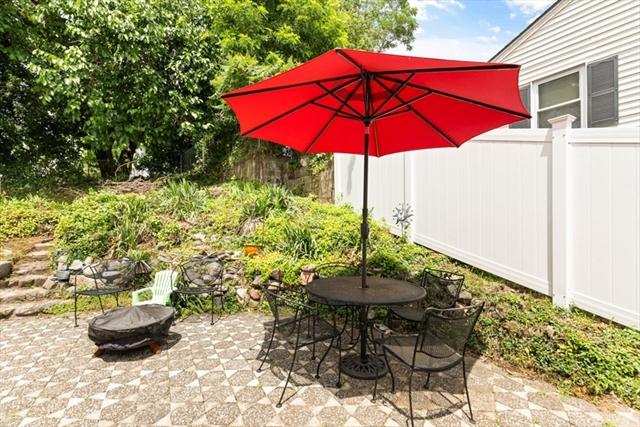 17 Lake Avenue Woburn MA 01801