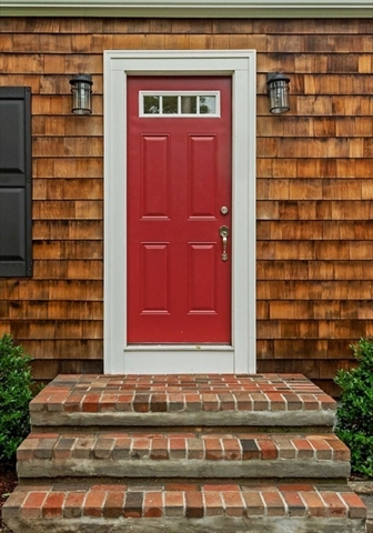 201 Phillips Street Attleboro MA 02703