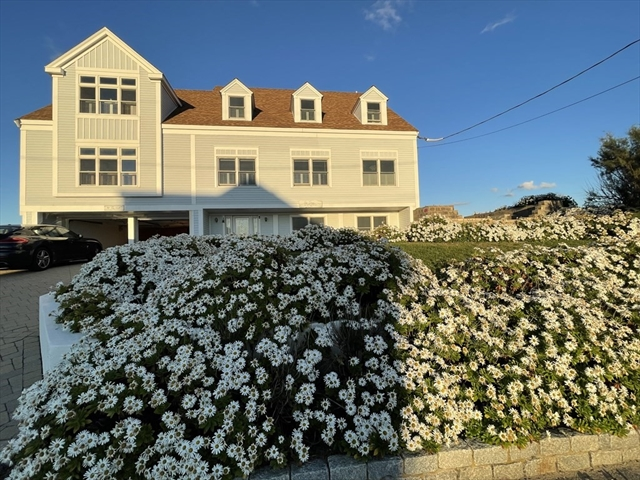 91 Surfside Road Scituate MA 02066