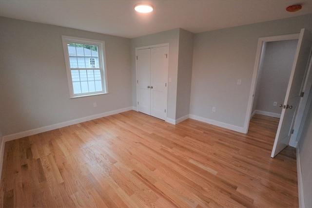 18 Woodedge Avenue Braintree MA 02184