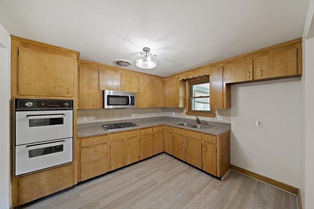379 West Street Randolph MA 02368