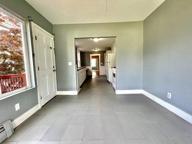 57 Maple Avenue North Andover MA 01845