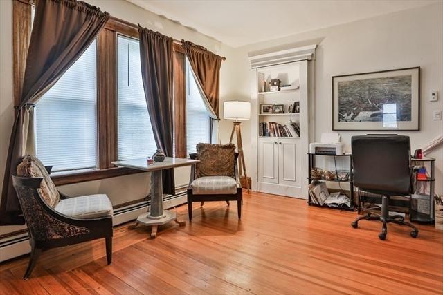 4 Ferndale Avenue Andover MA 01810