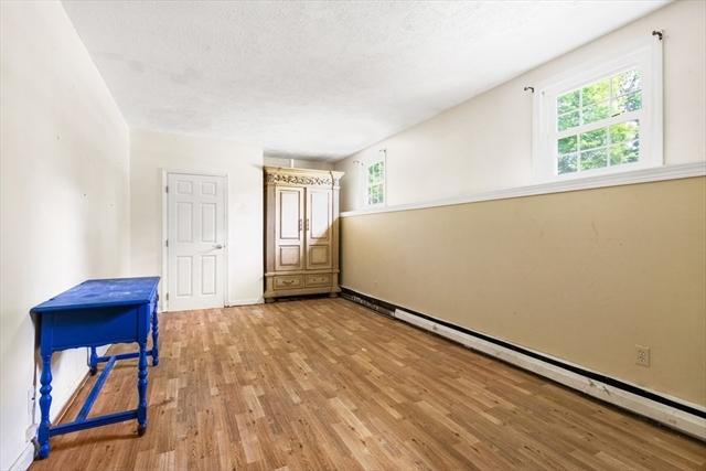 1293 Washington Street East Bridgewater MA 02333