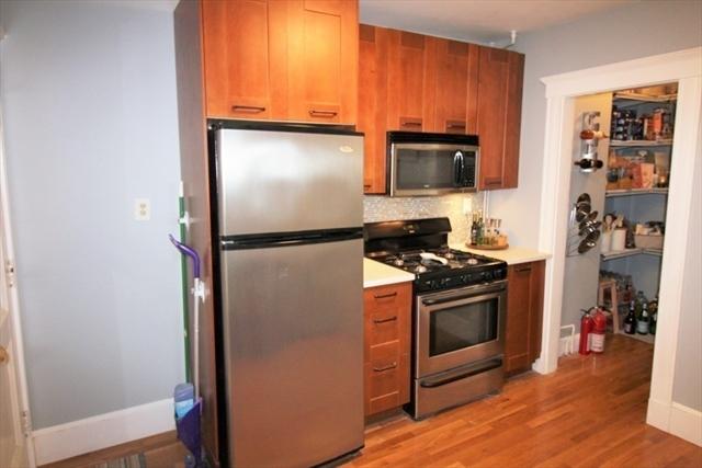 159 South Street Boston MA 02130