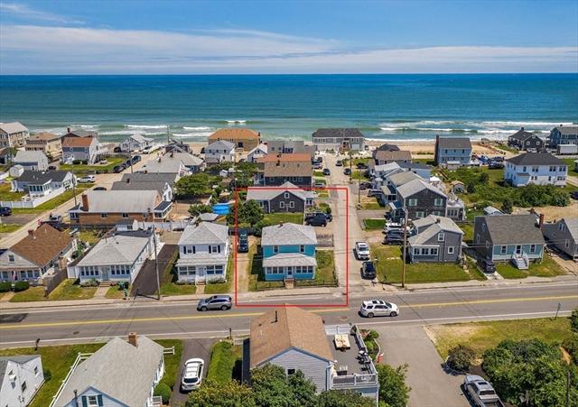 716 Ocean Street Marshfield MA 02050