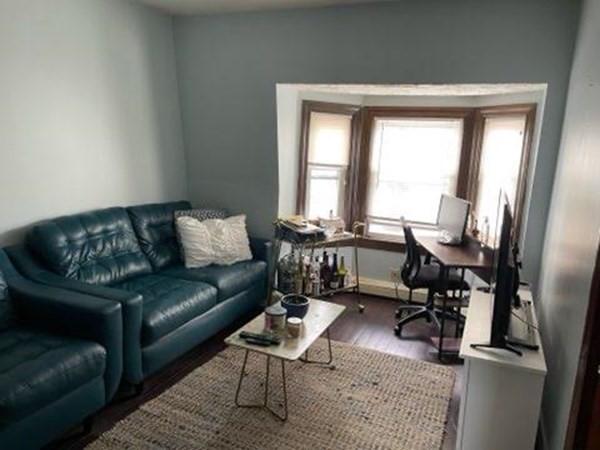 26 Vinton Street Boston MA 02127