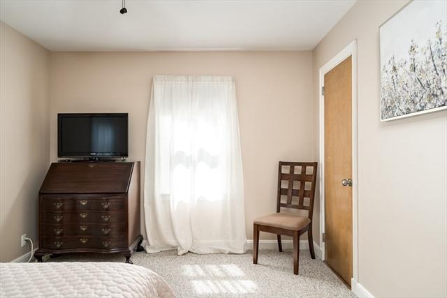260 Lincoln Street Lexington MA 02421
