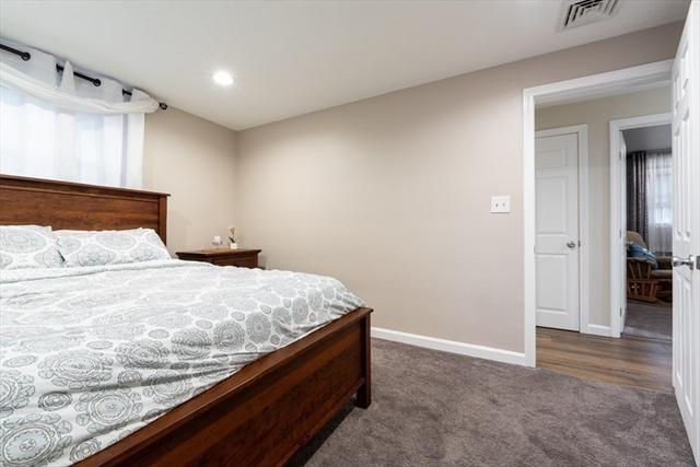 58 Marion Street Holbrook MA 02343