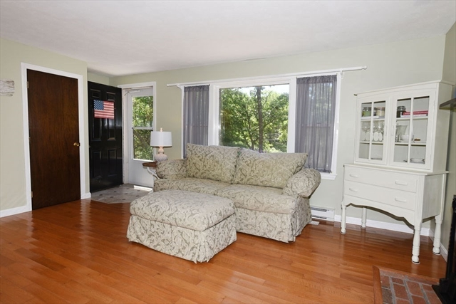 138 Evelyn's Drive Brewster MA 02645