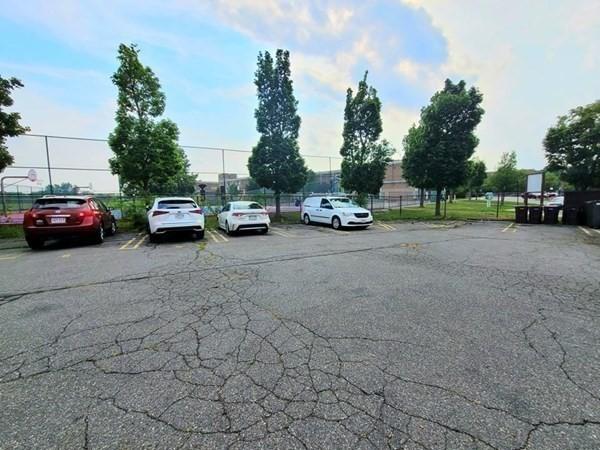61 Everard Avenue Revere MA 02151