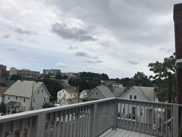 22 Eulita Terrace Boston MA 02135