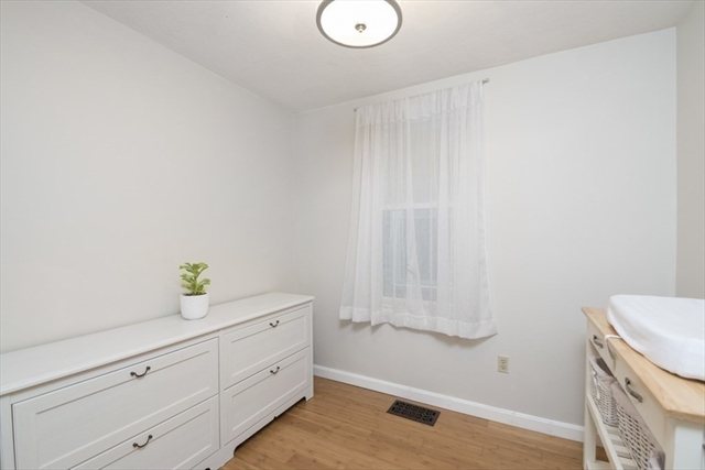 91 Webster Street Boston MA 02128