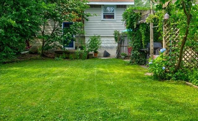 47 Royal Avenue Holbrook MA 02343