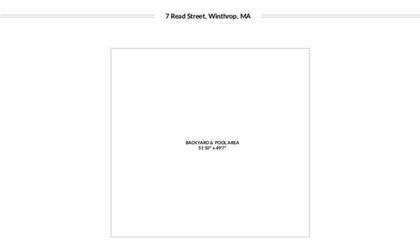 7 Read Street Winthrop MA 02152