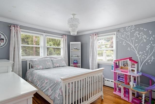 33 Nantasket Avenue Boston MA 02135