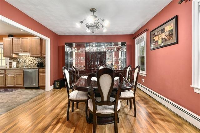 71 East Elm Avenue Quincy MA 02170