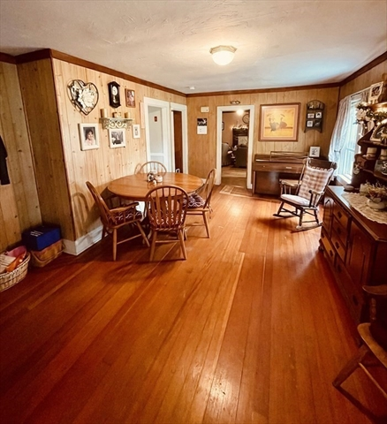 2 Lakeview Terrace Middleboro MA 02346