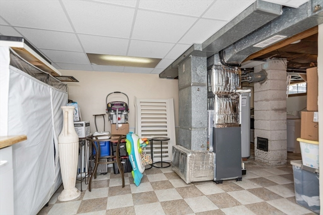 96 Beacon Street Lawrence MA 01843