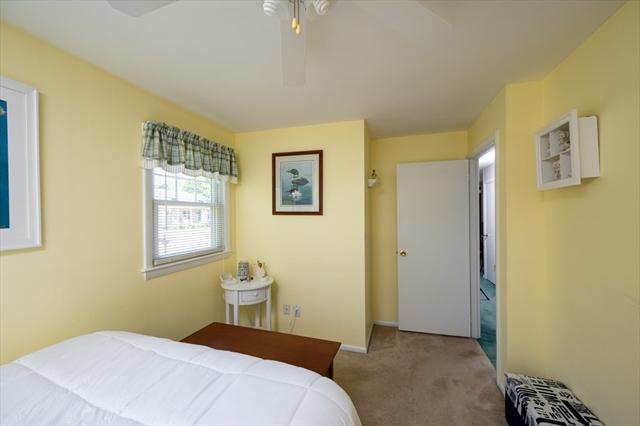 38 Wilson Street Rockland MA 02370