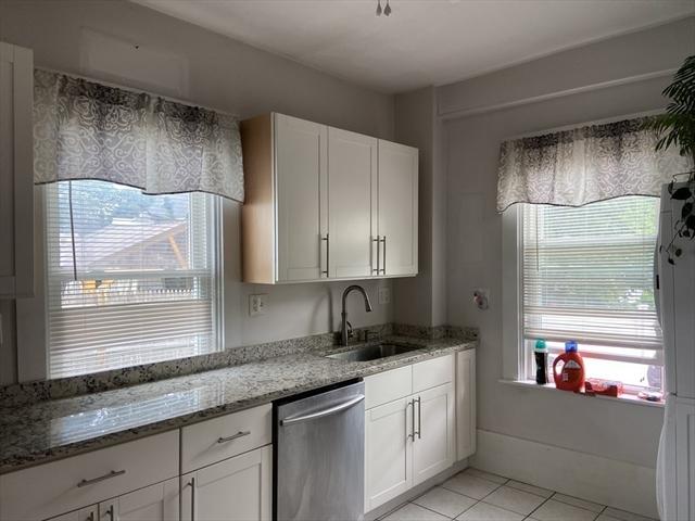 29 Lincoln Street Stoneham MA 02180