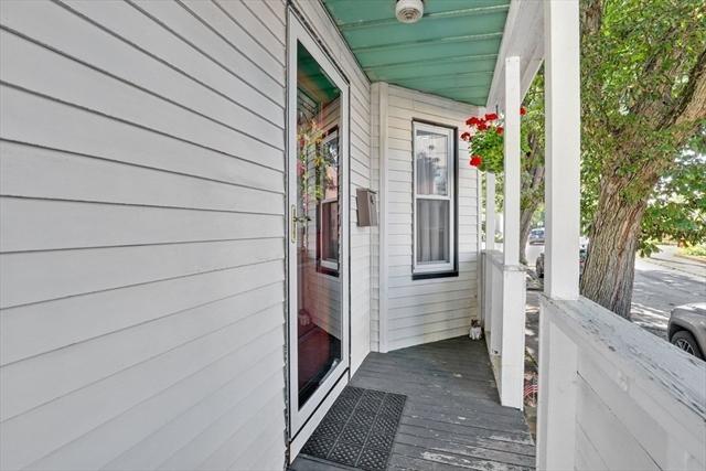 7 Fayette Street Beverly MA 01915