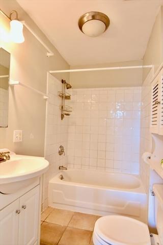 17 Savin Hill Avenue Boston MA 02125