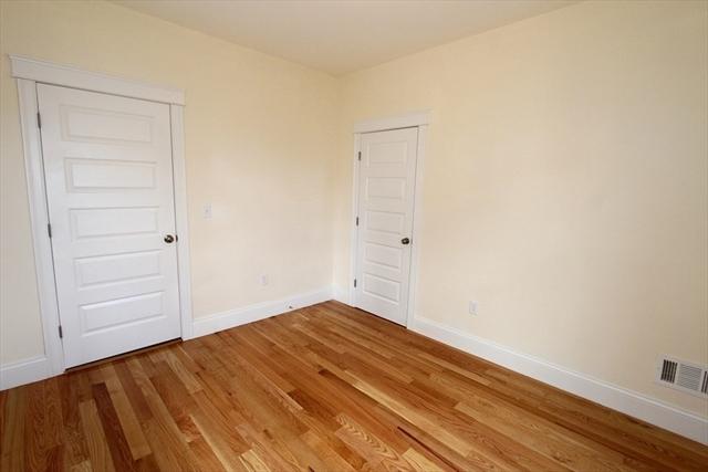 8 Roach Street Boston MA 02125