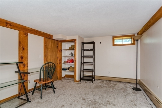 340 Albion Street Wakefield MA 01880