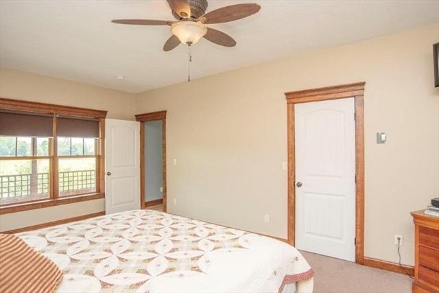1 Cedar Berry Lane Lakeville MA 02347