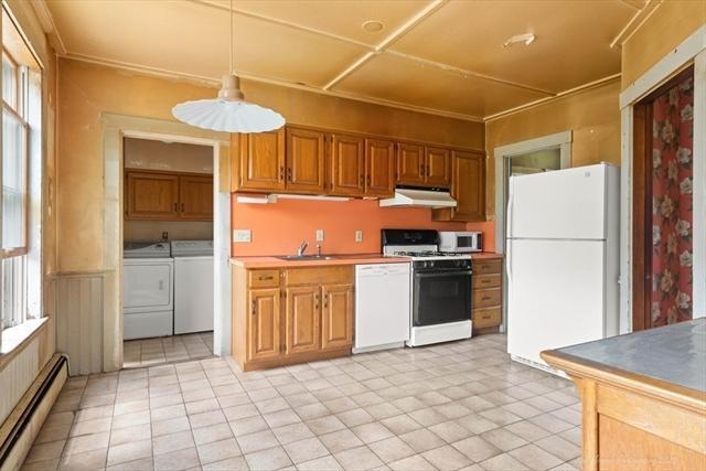 114 Granite Street Rockport MA 01966