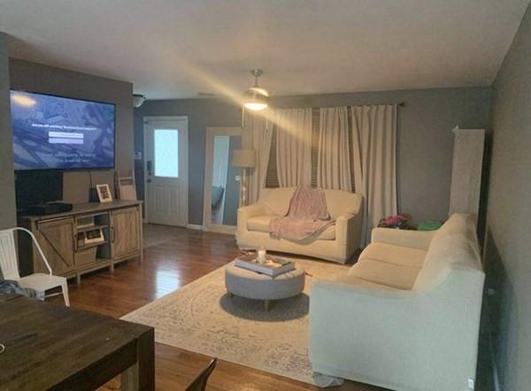 92 Walden Street New Bedford MA 02740