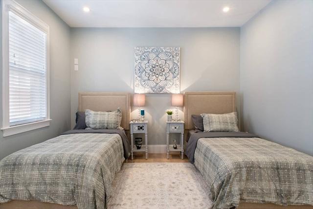 28 Orient Avenue Boston MA 02128