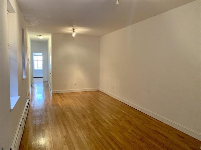 225 East Berkeley Street Boston MA 02118