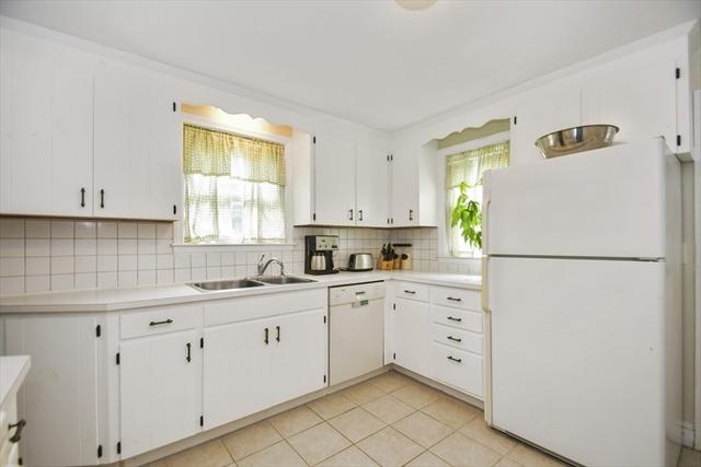 903 Pleasant Street Framingham MA 01701