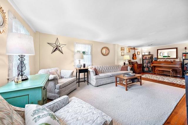 260 Pine Street Weymouth MA 02190