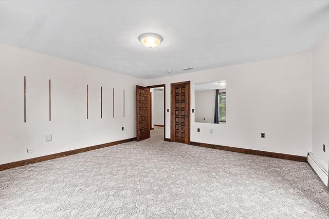11 Harvard Street Peabody MA 01960