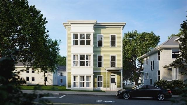 761 Washington Street Boston MA 02124