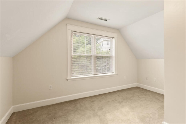 121 Tremont Street Malden MA 02148
