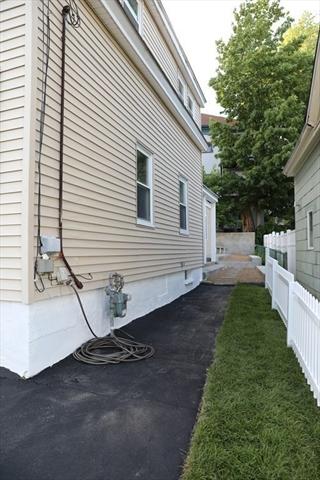 101 Butterfield Street Lowell MA 01854