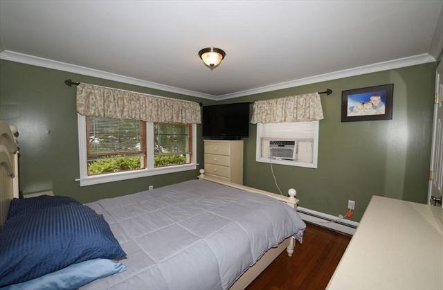 42 Idaho Street Marshfield MA 02050